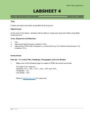 NFWEB-Labsheet-4_HTML_Style Text.pdf