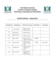 M150A-Spring2011-Calendar-Modified