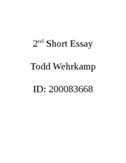 2nd%20short%20essay
