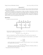 hw08Solutions