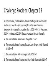 Solution_Chapter_13_Challenge_Problem.pptx