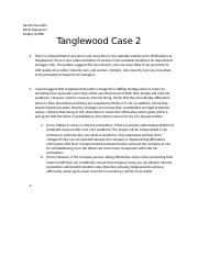Tanglewood Case 2 Questions.docx