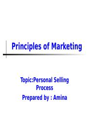marketing.ppt