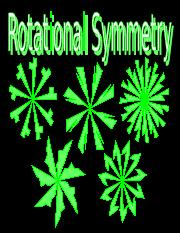 rotational_symmetry.ppt