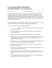 Course_Policies_Worksheet.docx