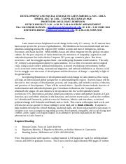 latinam-syllabus-Sp17.doc
