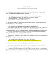 Discussion Questions 4/7.docx
