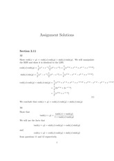 solutions_A2-additionalQuestion