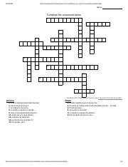 crossword.pdf