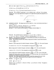 51_PartUniversity Physics Solution
