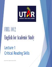 Lecture_1-_Critical_Reading_Skills_I_Students_Copy.pdf