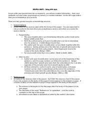 APAhelp_citations-and-reaction-paper.pdf