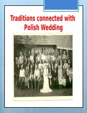 polish_wedding