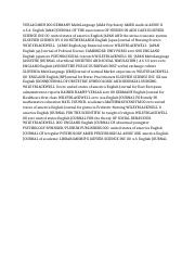 AS-Notes (5).docx