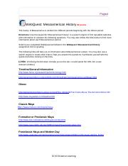 Webquest Central America.pdf