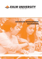 Advanced_Management_Accounting