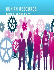 humanresourcedevelopment-130308031247-phpapp02.pptx