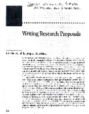 science_research_proposal