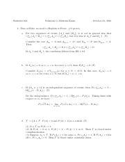 stat 614 texas a m course hero rh coursehero com Probability Density Function Probability Genetics