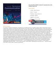 Edition pdf macionis 14th john j sociology