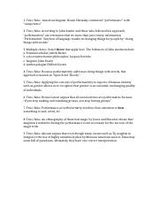 Ahearn Chapter 8 study questions(1)
