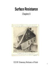 Ch9_Surface_Resistance