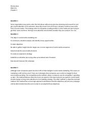 Exercises_Chapter2.docx