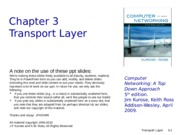 October_7_Transport_Layer.pptx