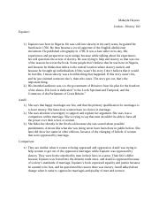 HAYNES MAKAYLA - HIST 102 Document question 5
