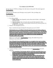 Case Analysis Psychoanalytic for HUSR 380 example.docx