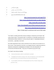 Microsoft-Office-Word-Document-جديد-2.docx