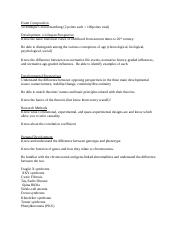 Psy 207Study_Guide_for_Exam_1-Fall_2013