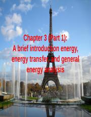 5 Chapter 3.1- Heat and Work (Faizal).ppt