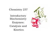 12 237 Chapter 11 Catalysis