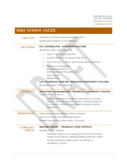 yazzie_resume.doc