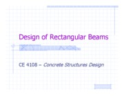 19541425-Reinforced-Concrete-Design-Lecture-04-Rectangular-Beams