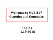 MCB317 Topic 1 Course Intro Sp16.pptx