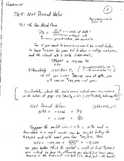 are171a-winter-2011-lecture-notes-p1-13