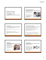 Chapter 15, Optometry (1).pdf