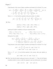 nagle_differential_equations_ISM_Part53