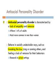 25_PDFsam_6_Psychological Disorders Part 2_5-28-14