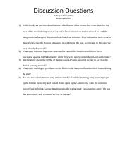Discussion Questions 4.docx