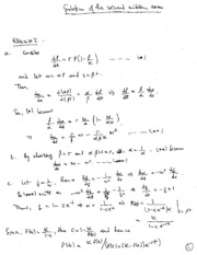 108_hamzi_second_midterm_solution