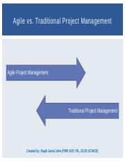 agilevstraditionalprojectmanagement-131018103443-phpapp01.pptx