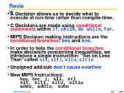 L04_mips_procedures