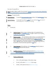Your Outlines-Persuasive Speeches-A(m) (2).doc