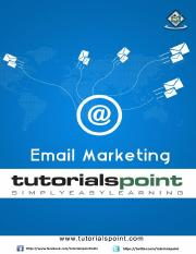 email_marketing_tutorial