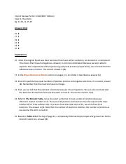 Assignment REV 1B-1 Odd 17.pdf