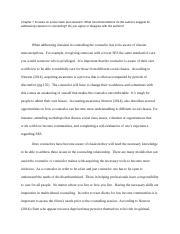 case study hsco 509