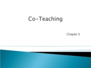 Ch_5_Co-Teaching (1)